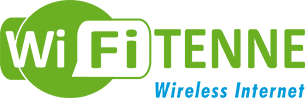 Logo Wifitenne
